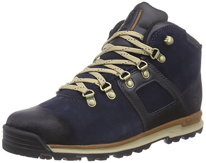 Timberland Herren Boots amazon