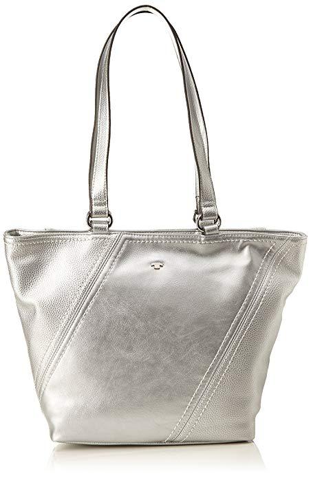 Tom Tailor Damen Handtasche amazon