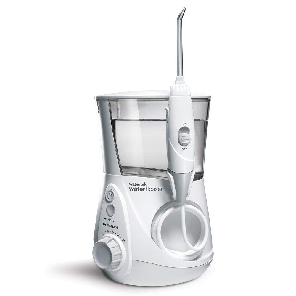 Waterpik Munddusche amazon