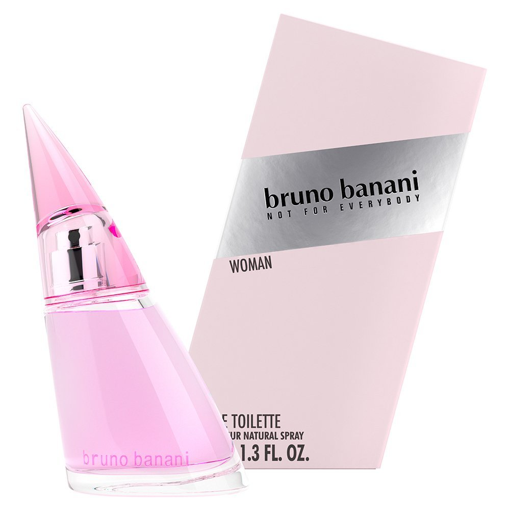 bruno banani Woman amazon