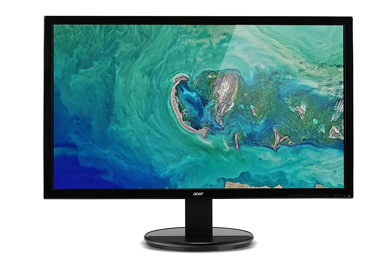 Acer 24 Zoll Bildschirm amazon