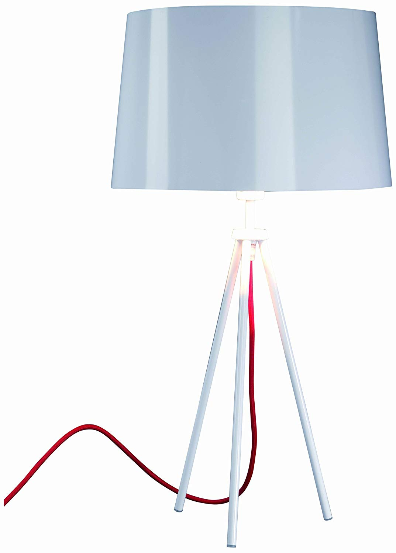 Aluminor Lampe amazon