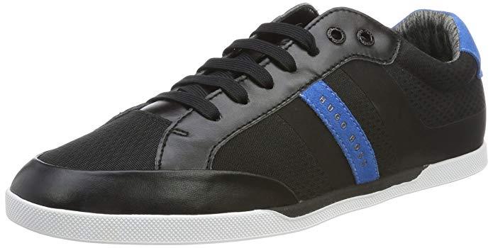 BOSS Sneakers amazon