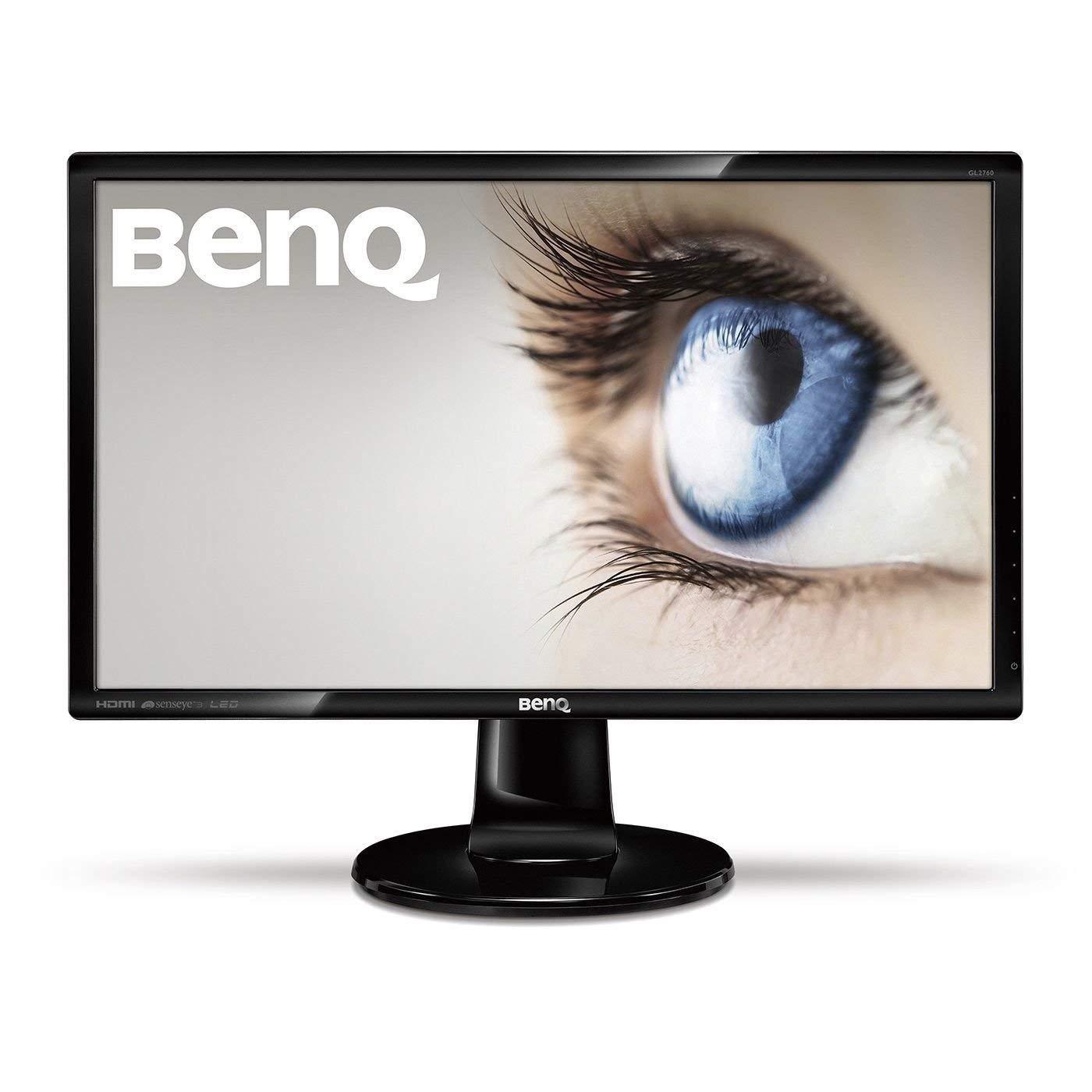 BenQ Monitor amazon