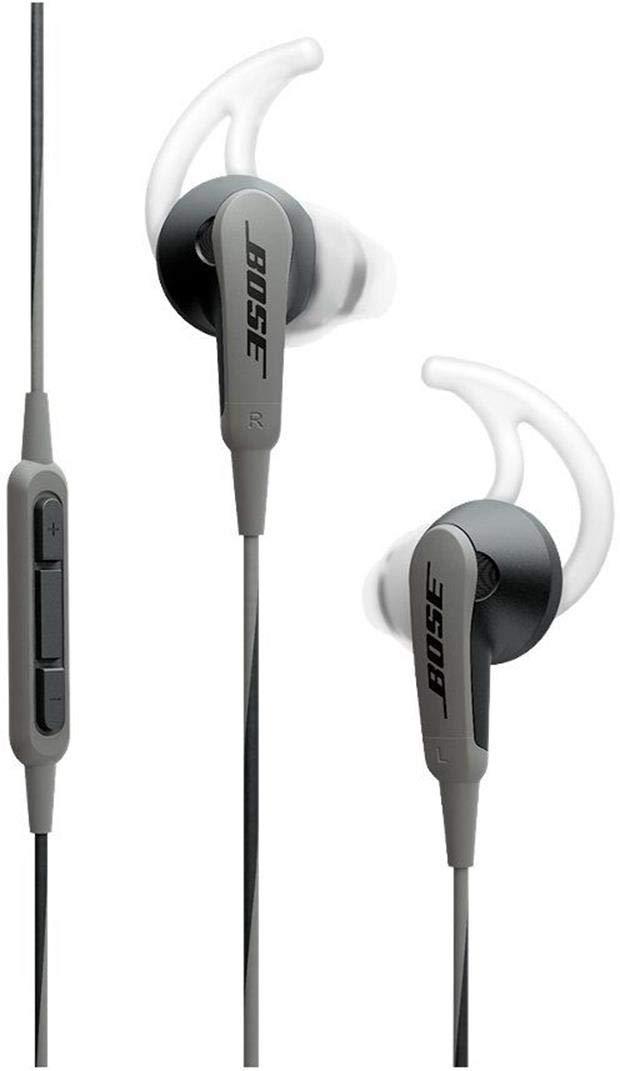 Bose SoundSport Kopfhörer amazon