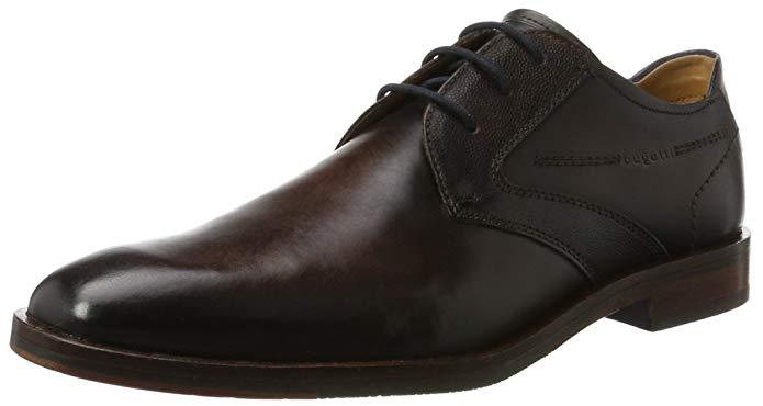 Bugatti Herren Schuhe amazon
