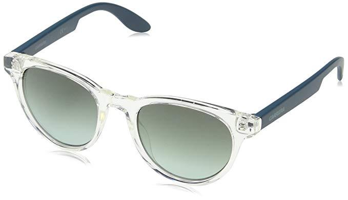 Carrera Junior Sonnenbrille amazon