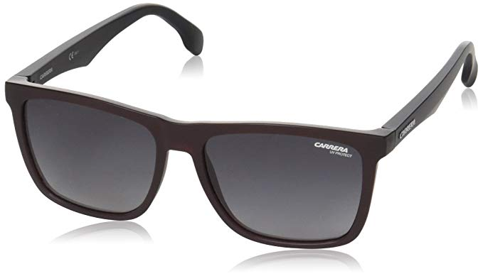 Carrera Unisex Sonnenbrille amazon