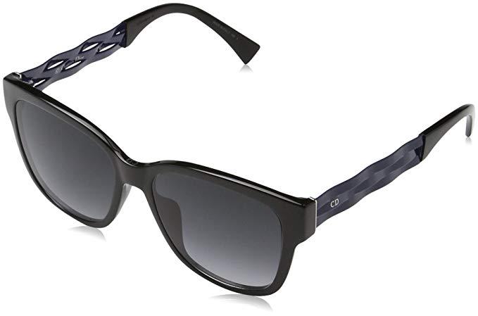 Christian Dior Sonnenbrille amazon