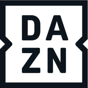 Fire TV Stick DAZN amazon