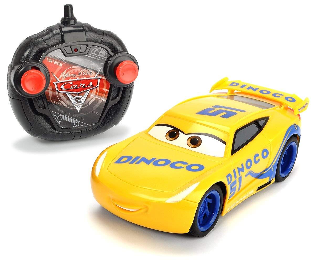 Dickie Toys RC Auto amazon