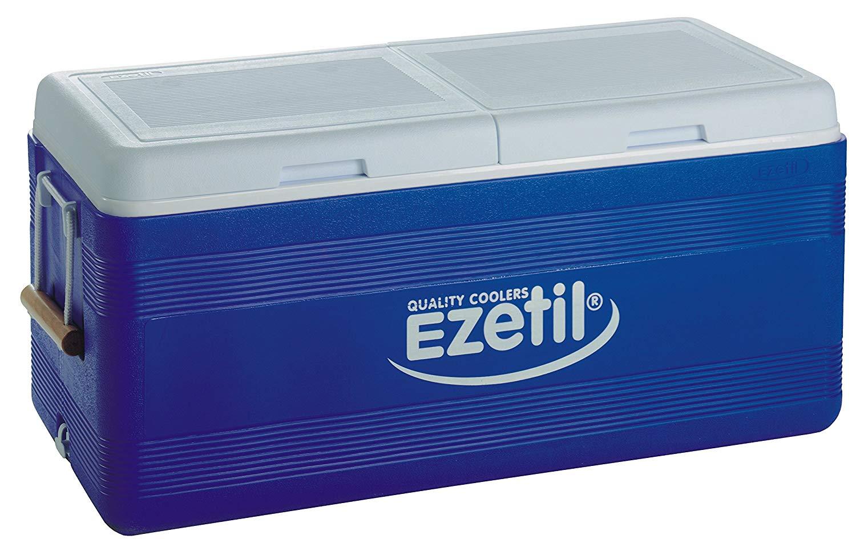 EZetil Kühlbox amazon