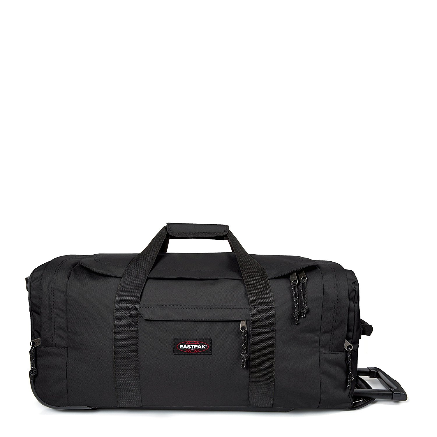 Eastpak Reisetasche amazon