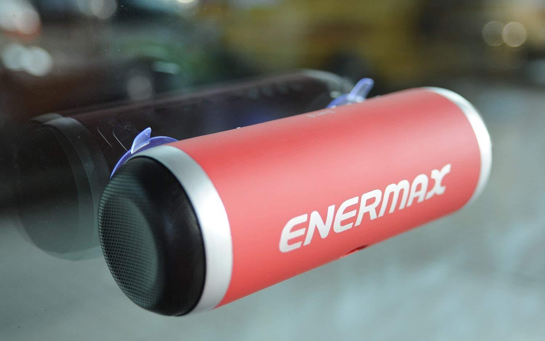 Enermax Bluetooth Speaker amazon