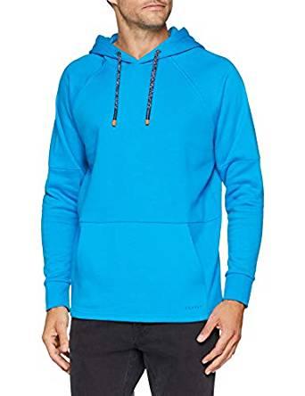 Esprit Sweatshirt amazon blau