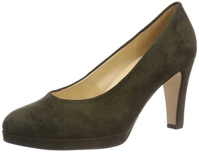 Gabor Damen Pumps amazon