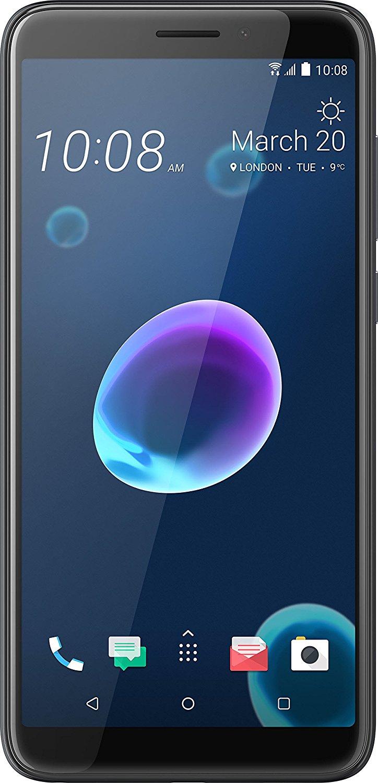 HTC Desire 12 amazon