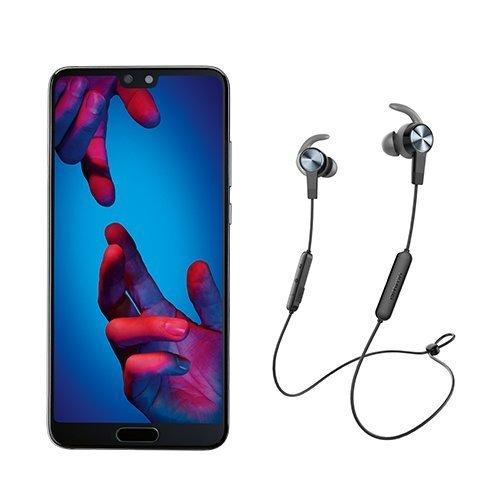 Huawei P20 Smartphone Bundle amazon