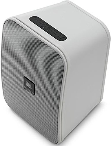 JBL Control X Wireless Lautsprecher amazon