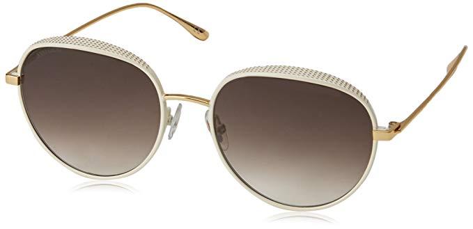 Jimmy Choo Sonnenbrille amazon