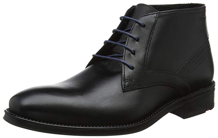 LLOYD Business Schuhe amazon