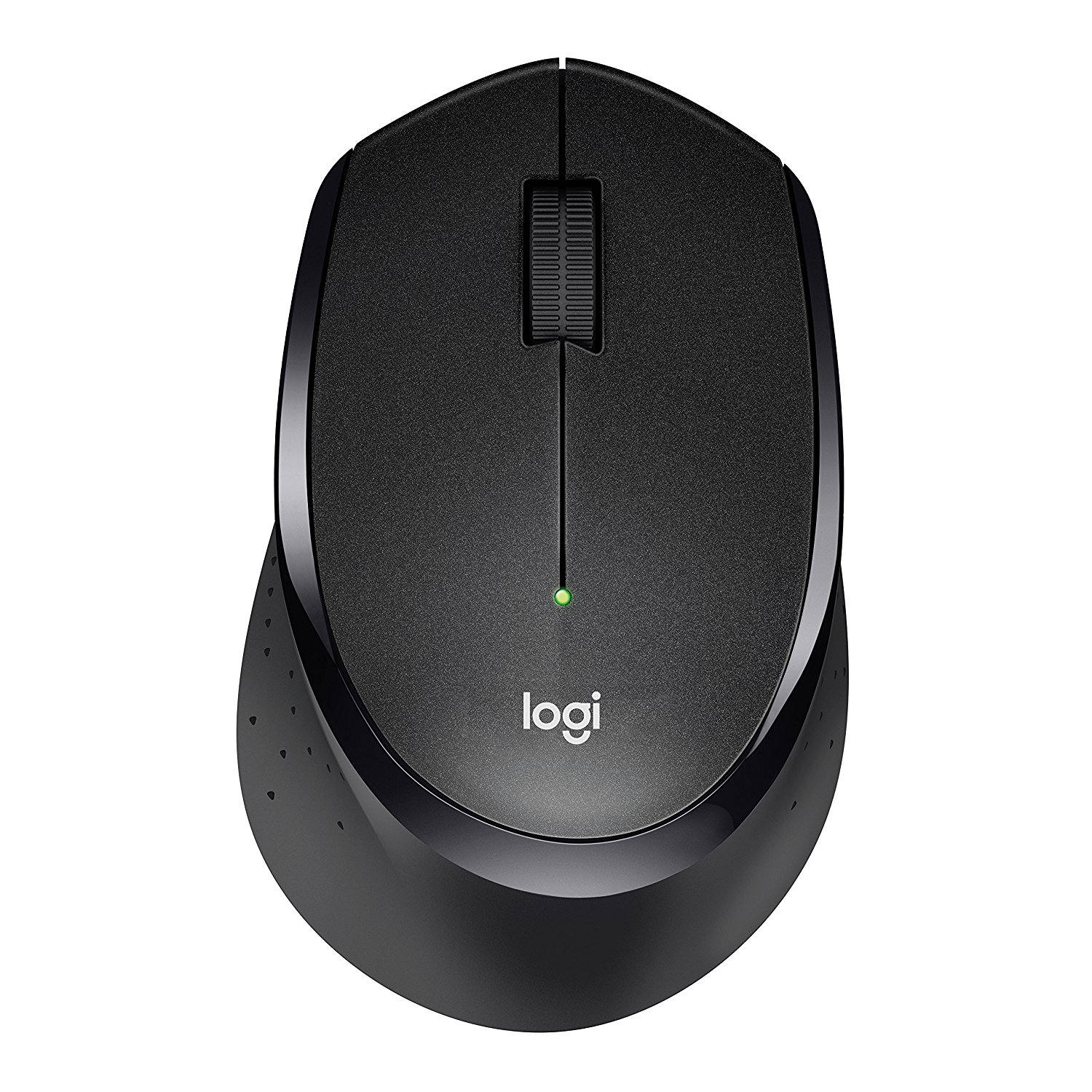 Logitech Maus M330 amazon