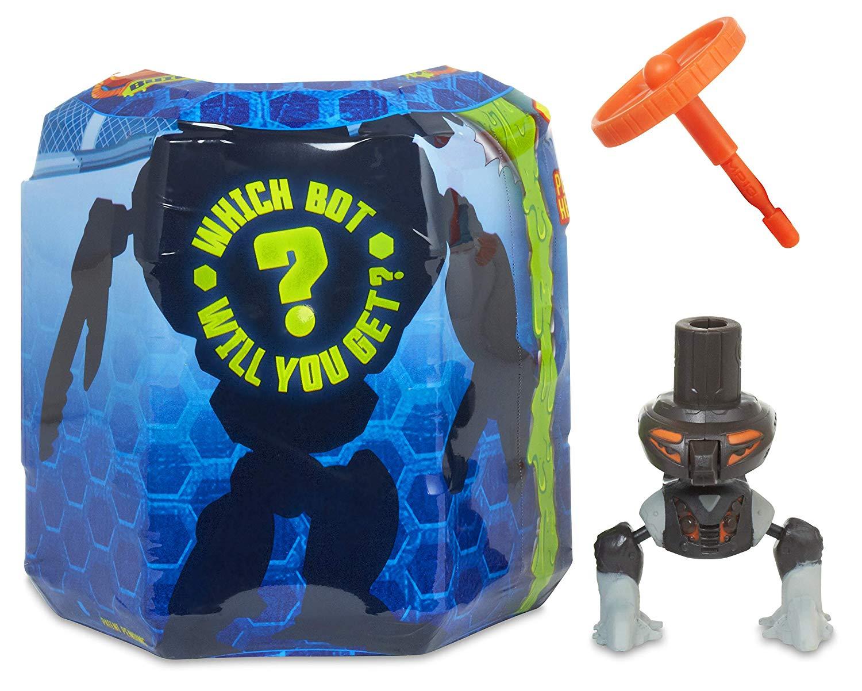 MGA Roboter Spielzeug amazon