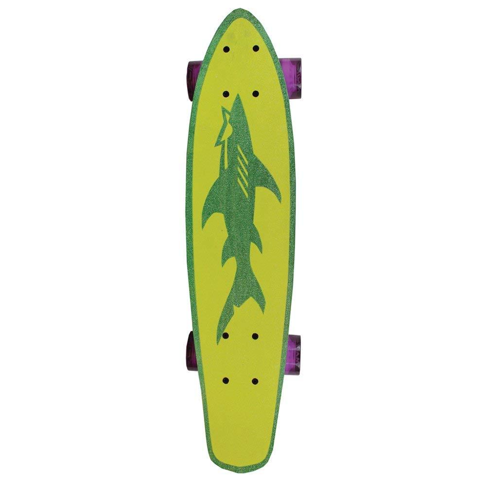 Maui And Sons Skateboard amazon