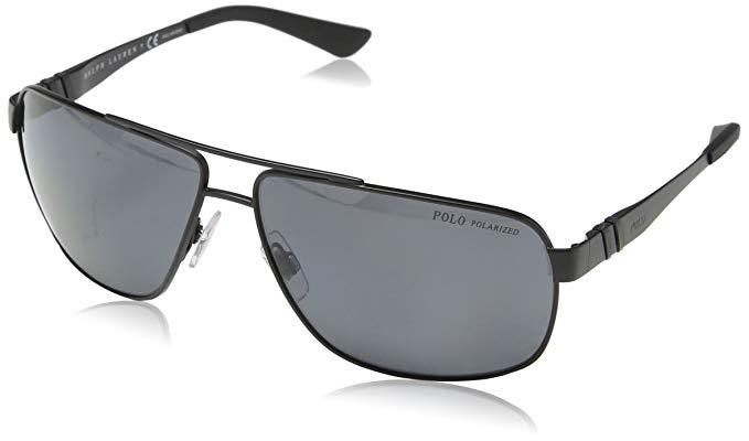 Polo Ralph Lauren Sonnenbrille amazon