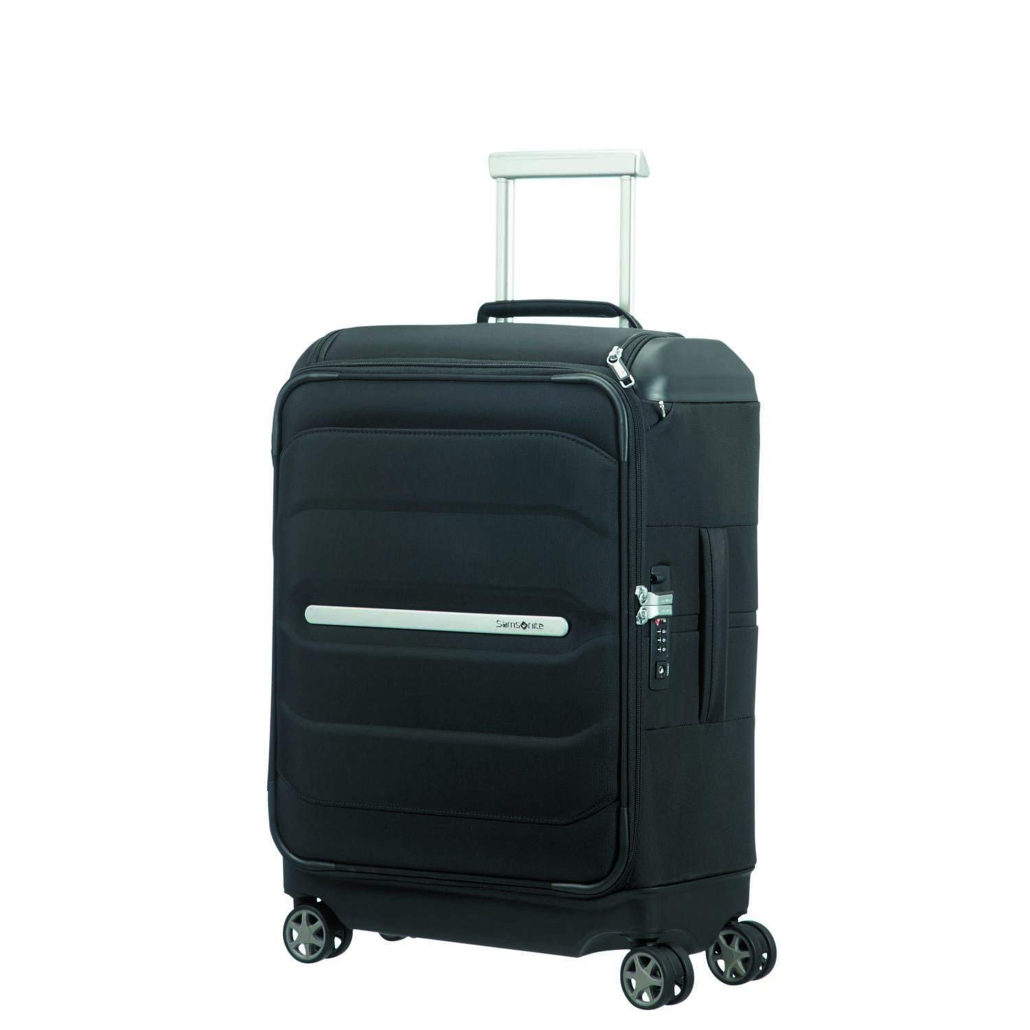 Samsonite Spinner Trolley amazon