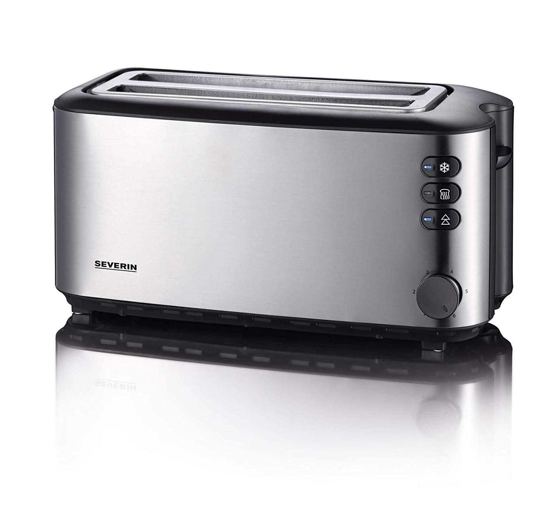 Severin Toaster amazon