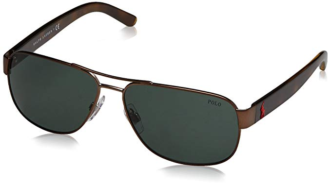 Sonnenbrille Polo Ralph Lauren amazon