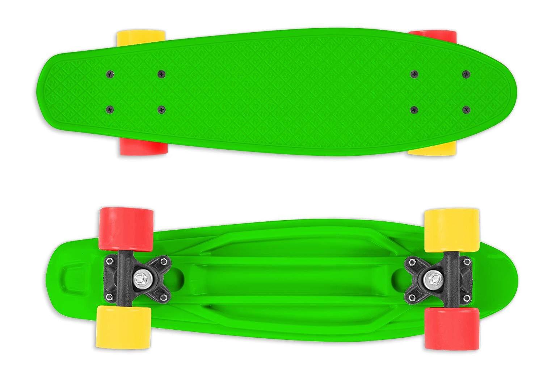 Streetsurfing Skatebaord amazon