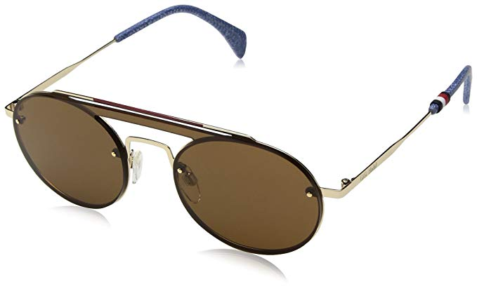 Tommy Hilfiger Sonnenbrille amazon
