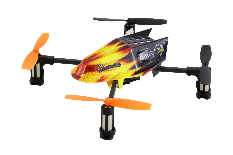 XciteRC HotBee Drohne amazon