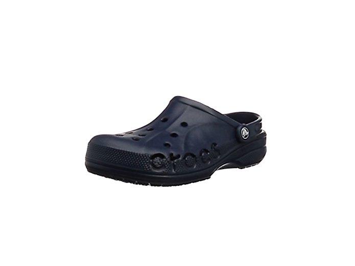 crocs Baya clogs amazon