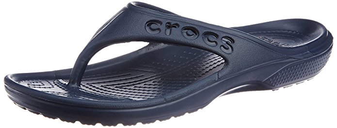 crocs FlipFlops amazon