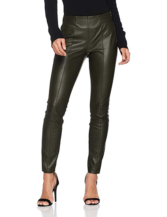 BOSS Damen Hose amazon