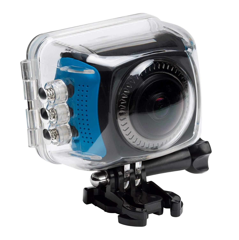 Bresser Action Kamera amazon