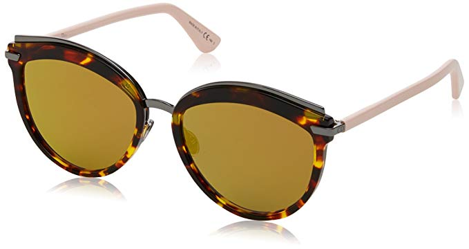 Christian Dior Damen Sonnenbrille amazon