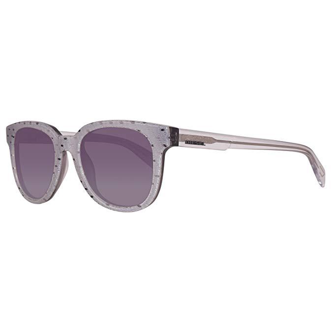 Diesel Sonnenbrille amazon