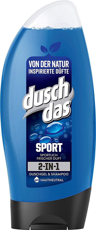 Duschdas Duschgel amazon