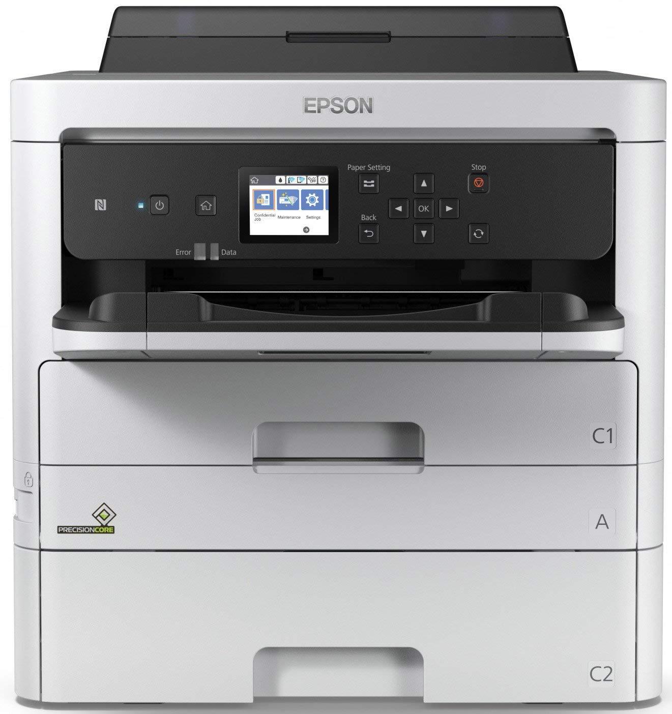 Epson Tintenstrahldrucker amazon