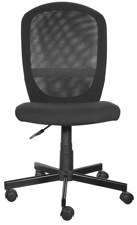 Furniture Bürostuhl amazon