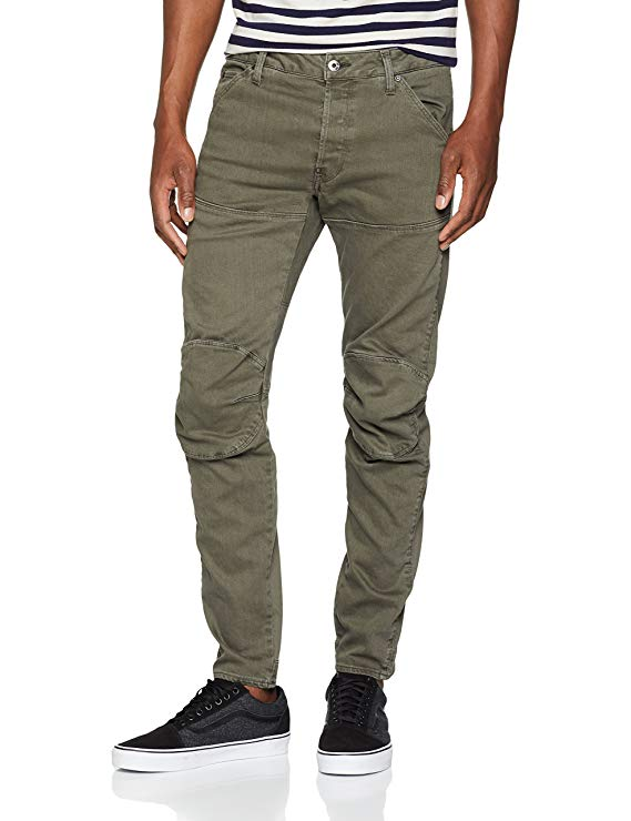 G-STAR RAW Herren Hose amazon