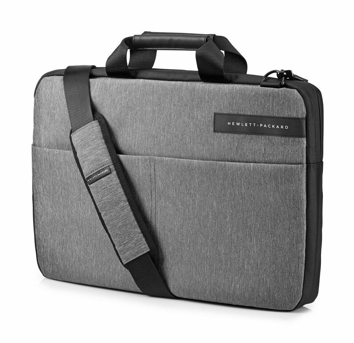 HP Notebook Tasche amazon