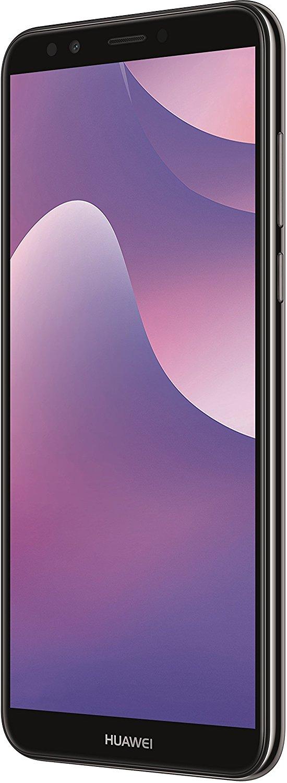 Huawei Smartphone amazon
