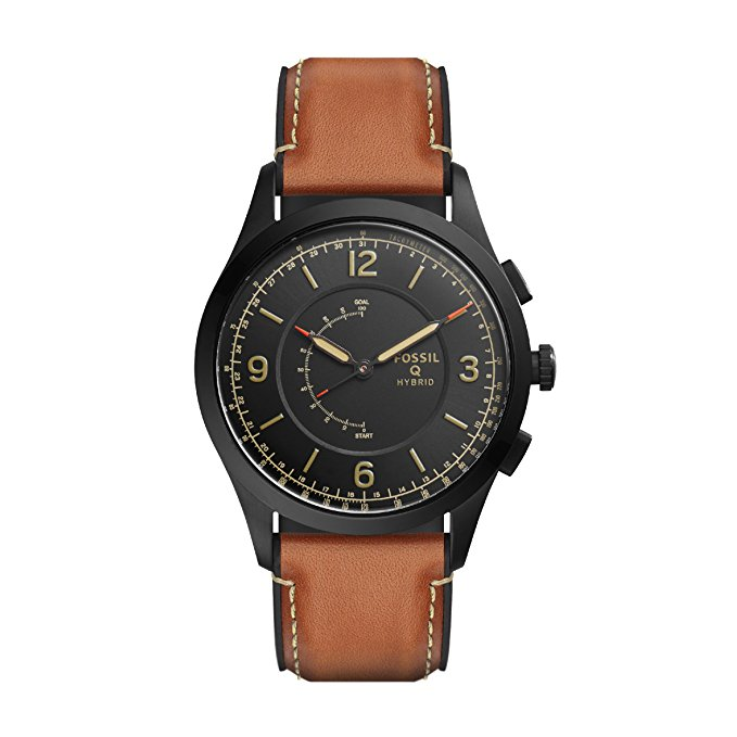 Hybrid Smartwatch Fossil amazon