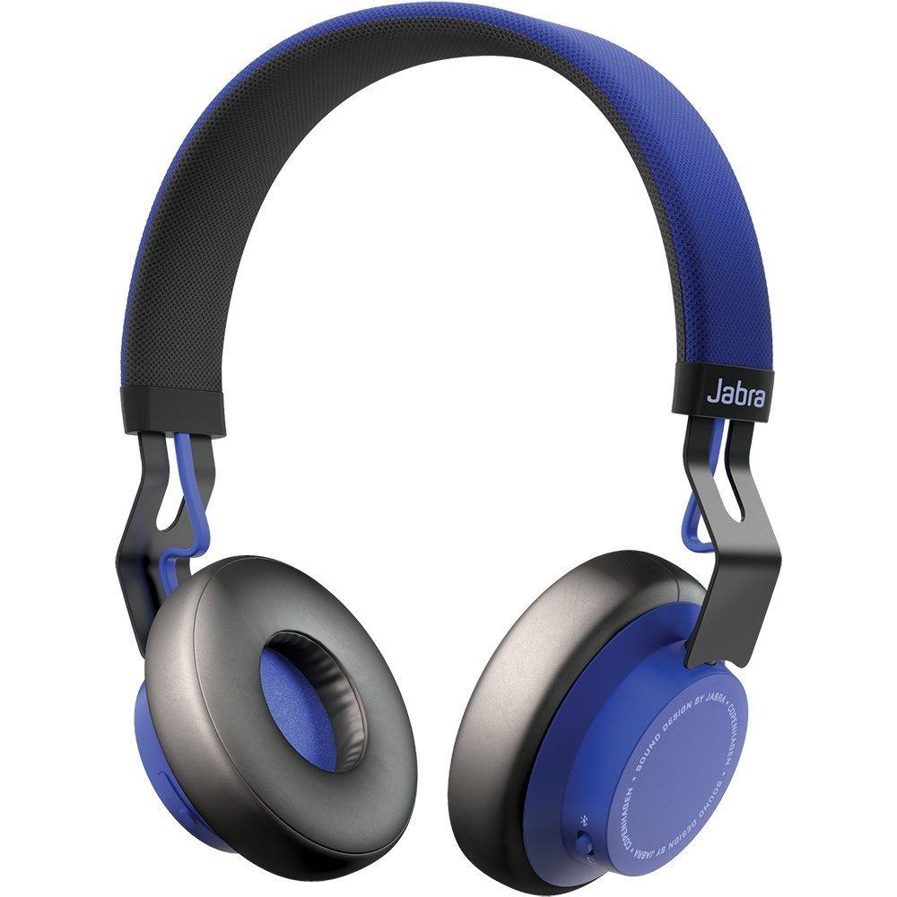 Jabra Move Wireless Kopfhörer amazon