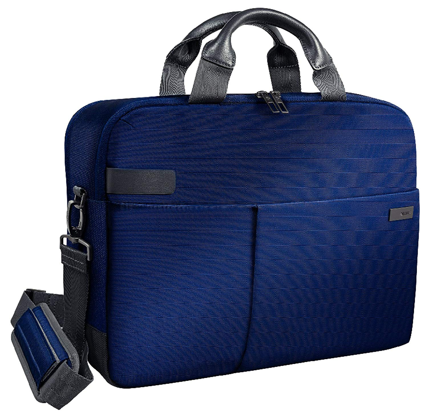 Leitz Laptop Tasche amazon